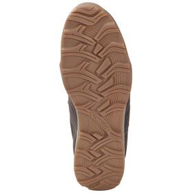 VAUDE Grounder Ceplex Low II - Calzado Hombre - marrón